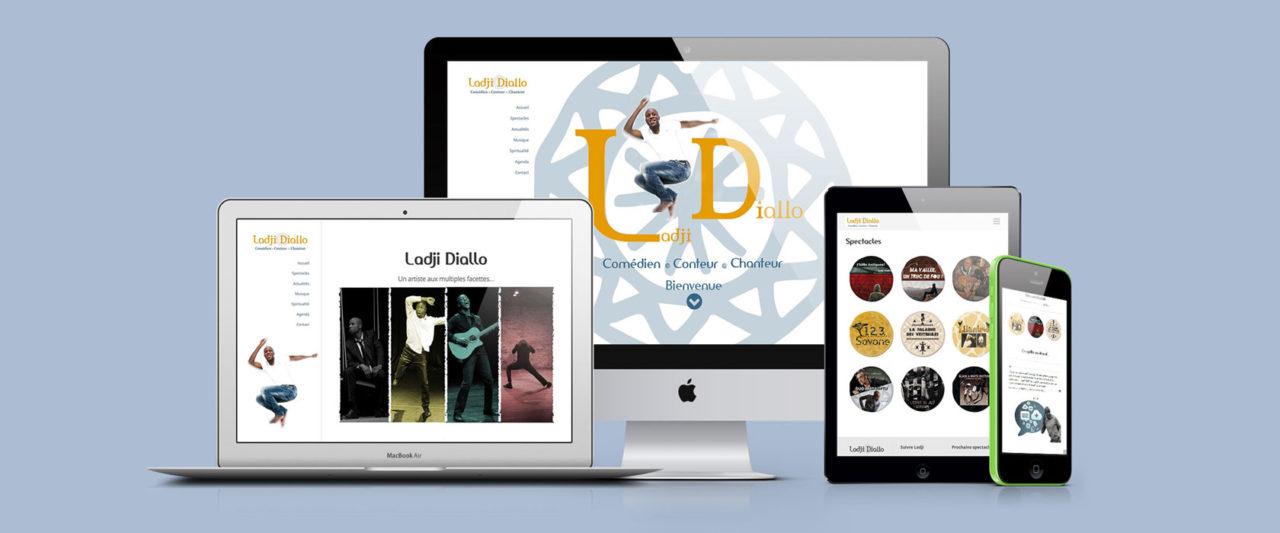image-projet-ladji-typtopdesign