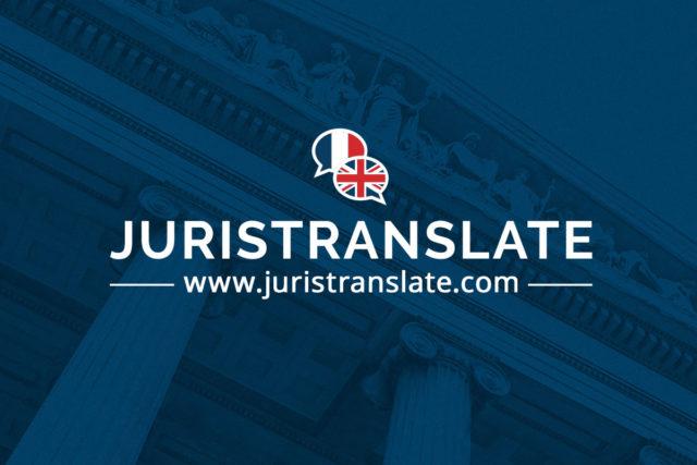 projet-juristranslate-typtopdesign-2